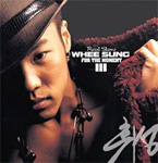 Wheesung for the moment cover