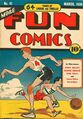 More Fun Comics Vol 1 41