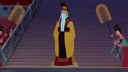 Mulan-disneyscreencaps.com-7954