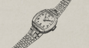 Deidre mollers watch