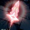 Loja de criação de itens  100px-Ten_Commandments_Explosion