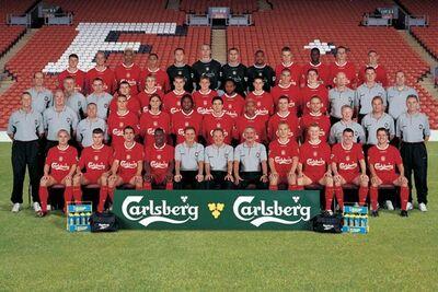 LiverpoolSquad2002-2003.jpg