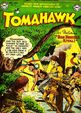Tomahawk Vol 1 13