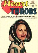 Heart Throbs Vol 1 4