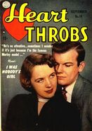 Heart Throbs Vol 1 14