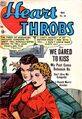 Heart Throbs Vol 1 28