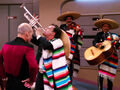 Mariachi group.jpg