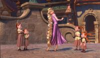 Tangled-disneyscreencaps com-7344