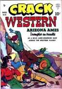 Crack Western Vol 1 65