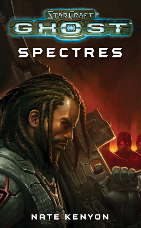 Spectres Nov Cover1.jpg