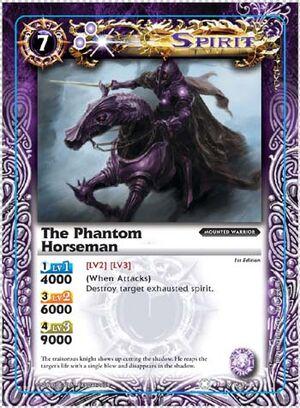 BS01 -battle spirits set 1 -spirits. 300px-Nightrider2