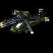 Apache Airship.png