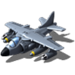 Harrier Fighter.png