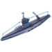 Gunboat.png submarino