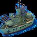 Asalto Battleship.png