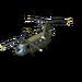 Chinook Airship.png