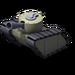 Tank.png blindados