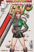 Gen 13 Vol 2 25