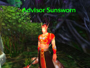 Advisor Sunsworn2