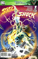 Static Shock Special Vol 1 1