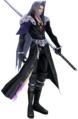 DissidiaSephirothRenderCropped