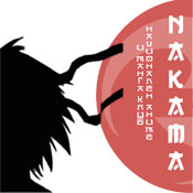 Nakama Banner Smaller.png