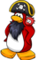 Rockhopper name