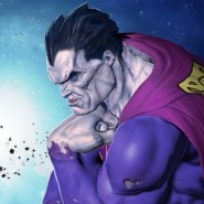 185px-Bizarro-dcuo