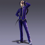 ZhangHe-dw7-dlc-School of Wei