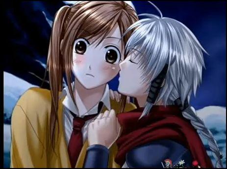 http://images1.wikia.nocookie.net/__cb20110707102455/fushigiyuugi/images/5/53/Mariko_kiss_shura_cheek.JPG