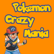 Pokemon Crazy Mania Banner.png