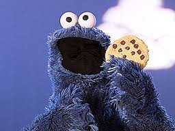 You'veGotCookieMonster