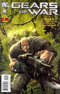 Gears of War Vol 1 16