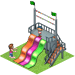 Fun Slide-icon