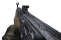 MP44 WaWFF