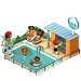 Community Pool-icon