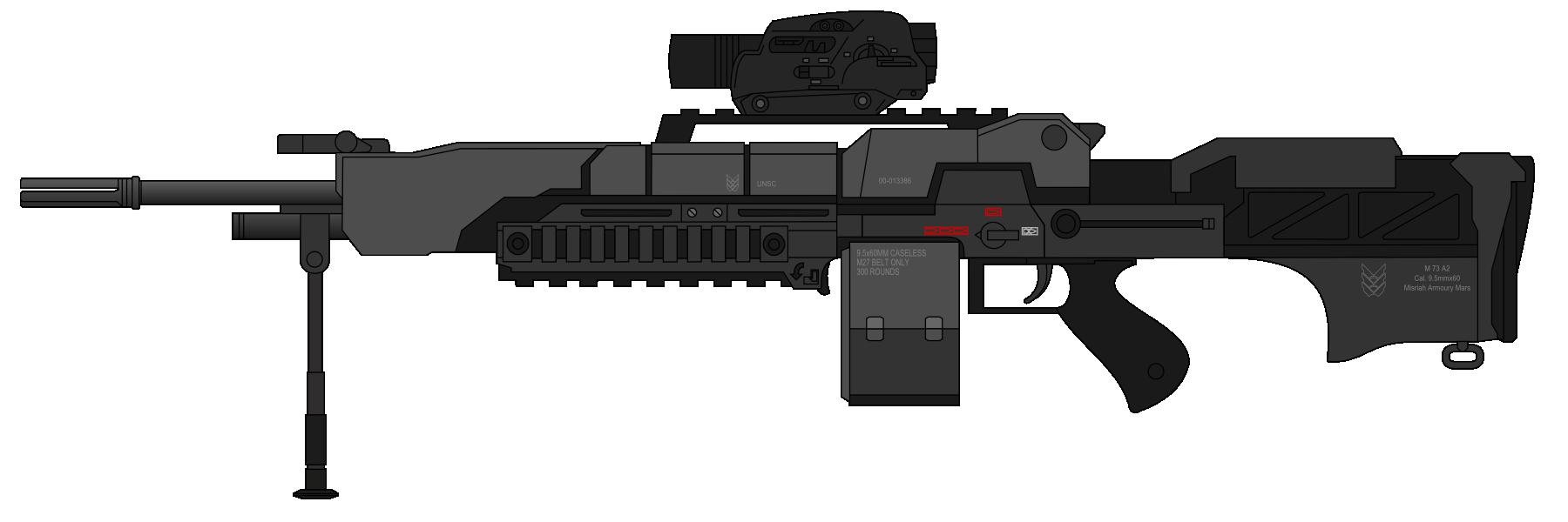 machine gun png