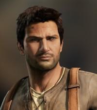 Qual herói ou personagem vc mais se identifica ou queria ser? Drake_Among_Thieves