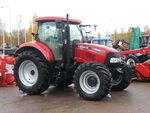 Case IH 125