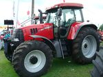 Traktor Case IH CVX 175