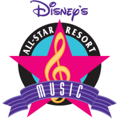 AllStar Music Resort Color