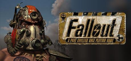 IMAGE(http://images1.wikia.nocookie.net/__cb20110709022246/fallout/images/d/d9/Fallout_Steam_banner.jpg)