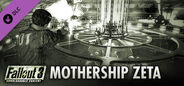 Mothership Zeta Steam banner