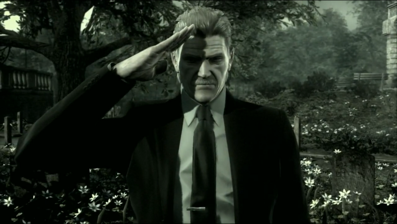 http://images1.wikia.nocookie.net/__cb20110709065842/metalgear/images/thumb/7/7e/Oldsnake_salute.png/800px-Oldsnake_salute.png