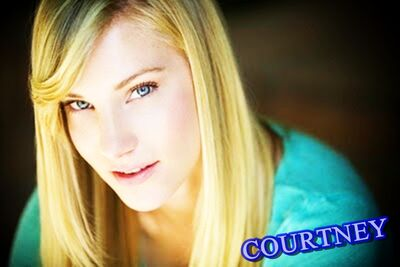 Brittany courtney-1-