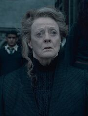 Mcgonagall2
