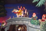 1-disneyland-paris-resort-64