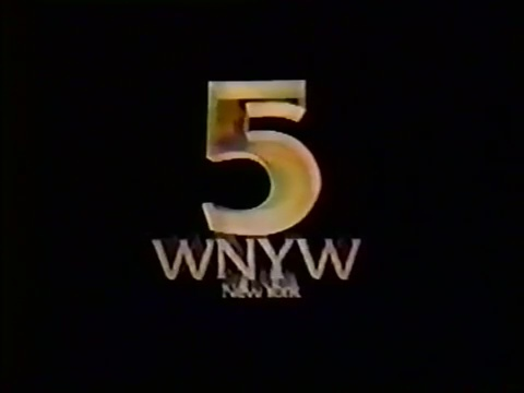 Wnyw86