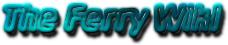 20110730120034!Wiki-wordmark.png