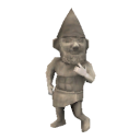 The Magical Gnome of Sculpting.png